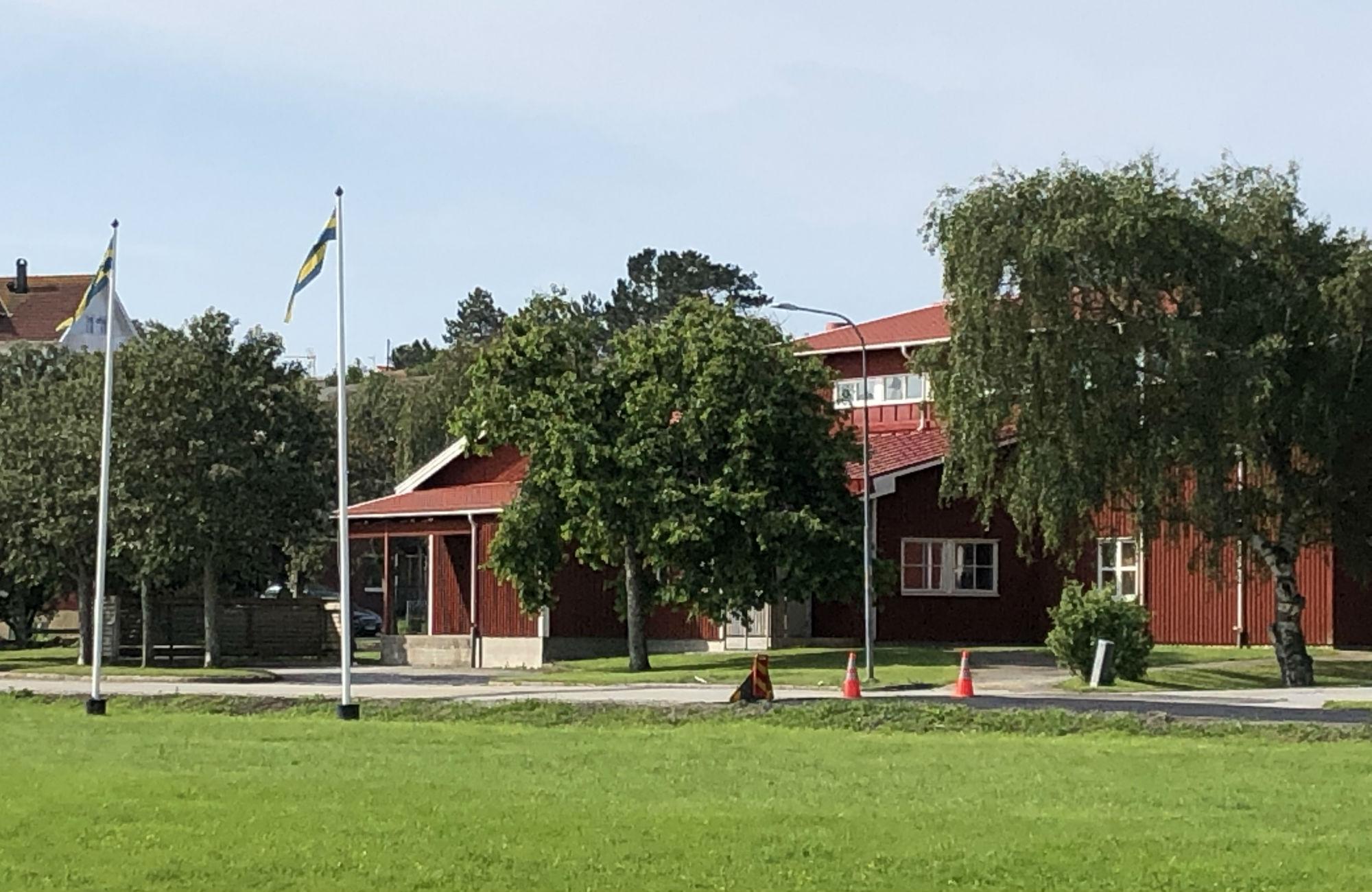 Skolan 2000x1300