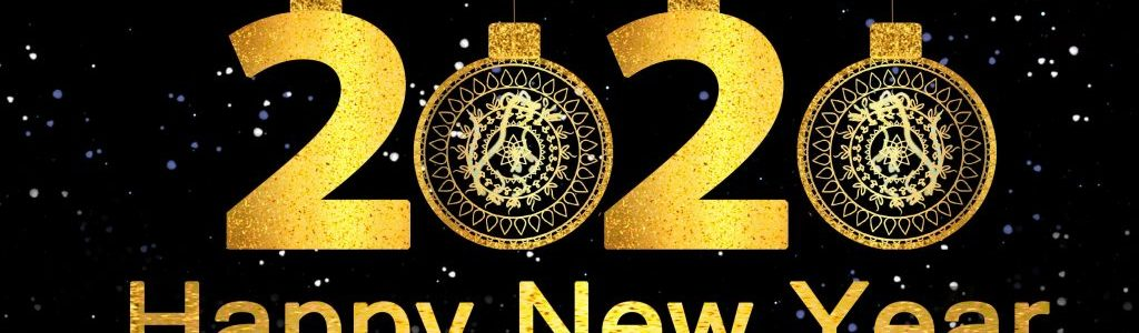 new-years-day-