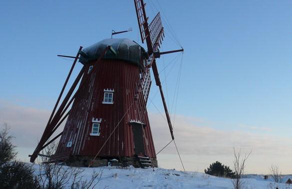 Vinter-i-M-2010_(20x13)